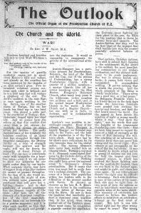 Outlook_4August1914_1