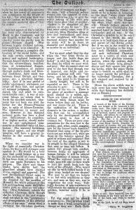 Outlook_4August1914_2